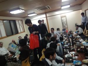 津田工業 (2)